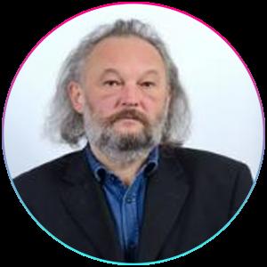 dr. Berke Gyula munka