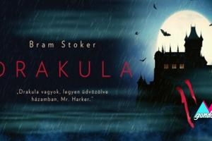 Az igazi Drakula – Vlad Tepes története